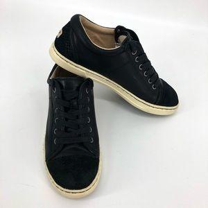 Ugg sneakers women's size 7